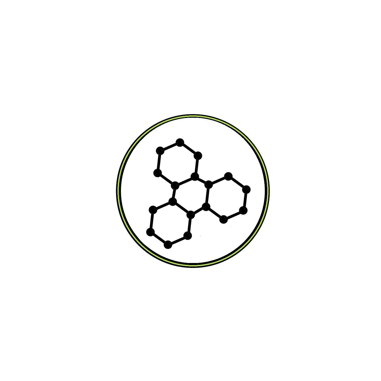 Пептони