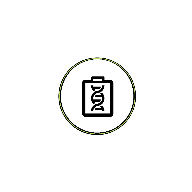 PCR за инфекциозни заболявания