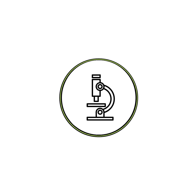 Лабораторни апарати и оборудване